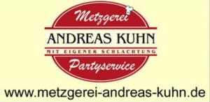 Metzgerei Andreas Kuhn