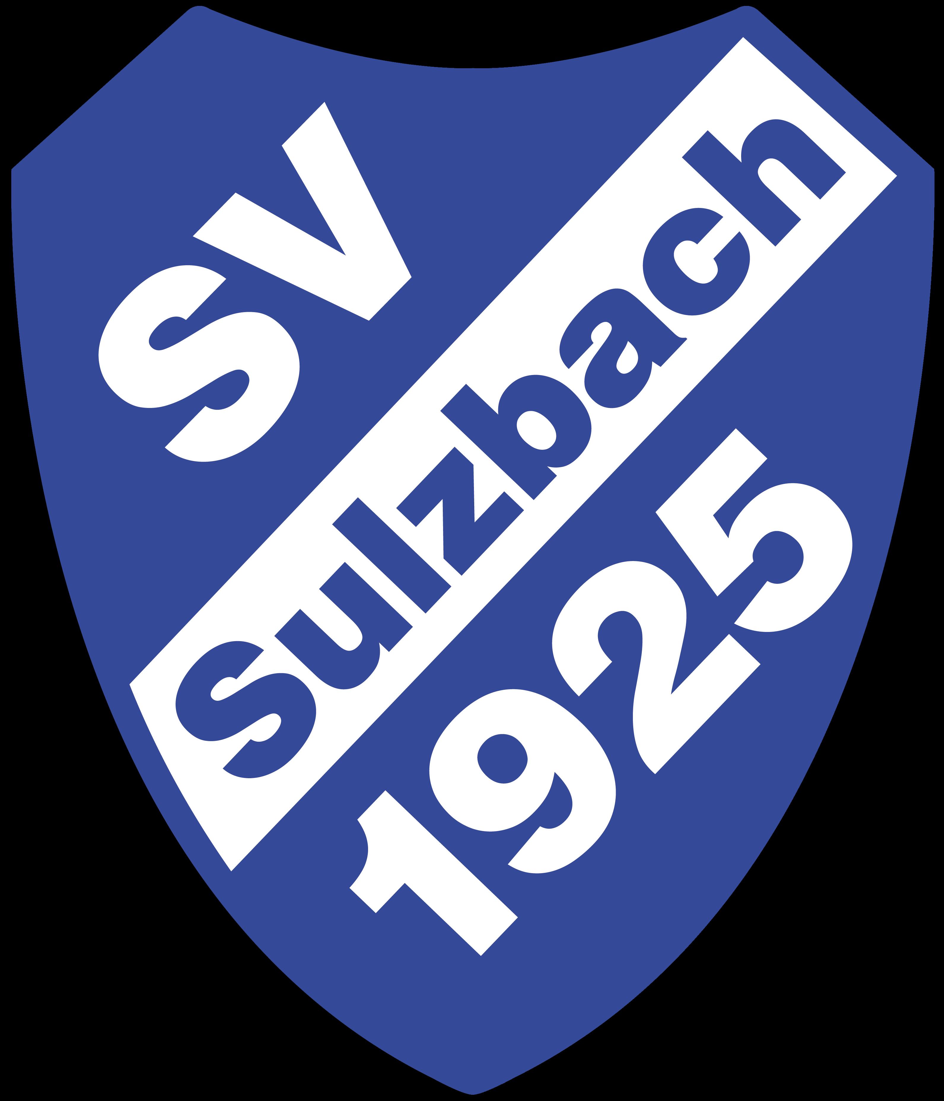 SV 1925 Sulzbach e.V.