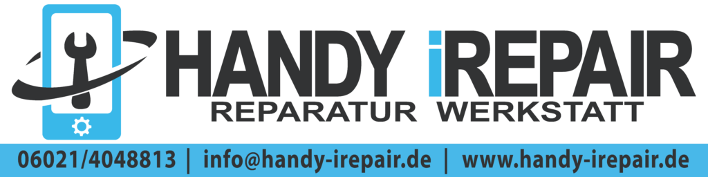 Handy iRepair