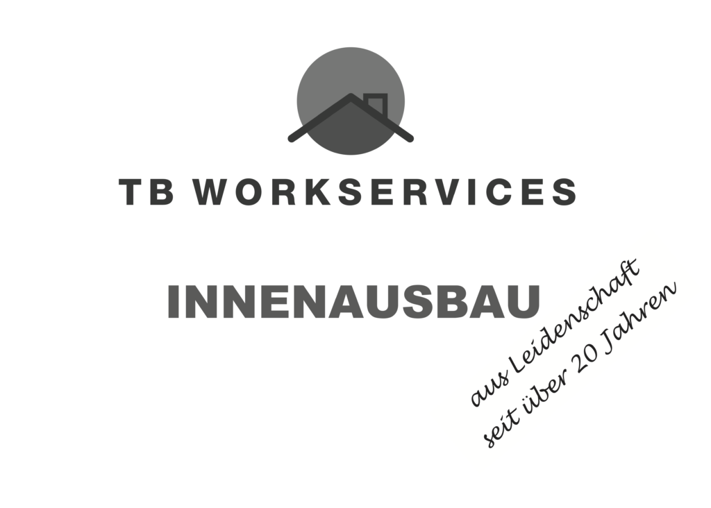 TB Workservices GmbH